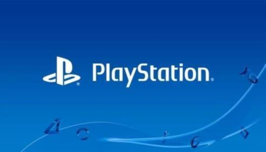ゲーム開発者「2018年のPS4終了、PS5の発売は事実!ソニーのフォトリアル追及は止まらない」