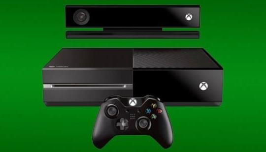 XboxOneはほとんど「空気」。今後もそれが変わる兆候はない…誰もXboxOneに興味が無い