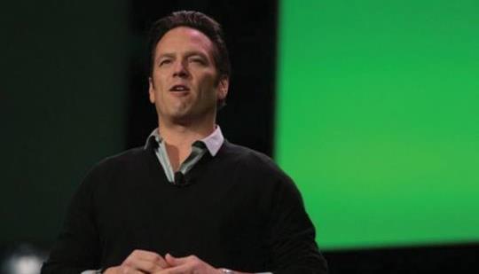 Phil SpencerがXbox One独占リリースをもっと見たいと思っています。Xboxショーケースイベントを語る