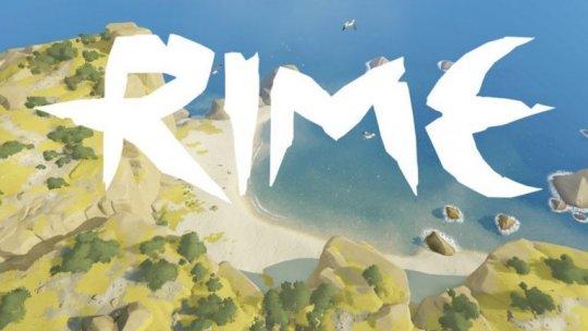 『RIME』のテキーラワークス「ソニーファンの罵声にはもうウンザリしました」