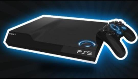 2018年にソニーが現在のPS4と互換の無い全く異なる「次世代プレイステーション」を発売!
