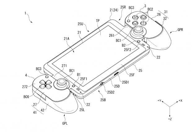 56325_8_sony-patents-new-ps-vita-handheld.png