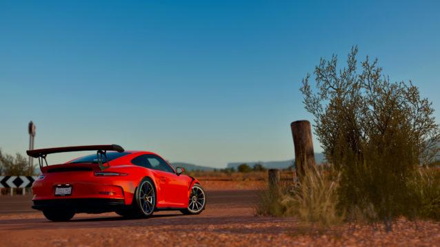 FH3-Porsche-911-GT3-RS-ClydeYellow-638x359.jpg