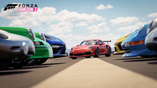 Forza-Horizon-3-Porsche-Group.jpg