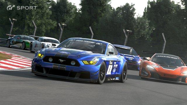 GT-Sport-Ford_Mustang_Gr3.jpg