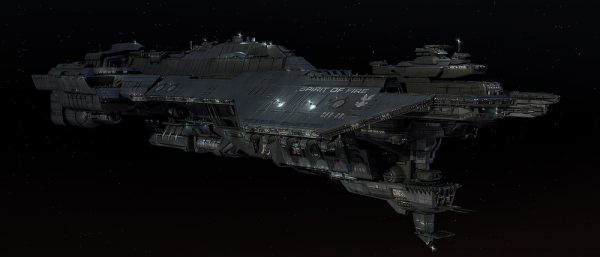 UNSC_Spirit_of_Fire_(CFV-88).png
