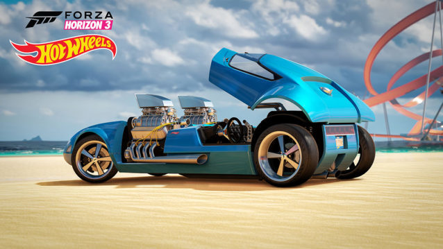 forza-horizon-Twin-Mill-638x359.jpg