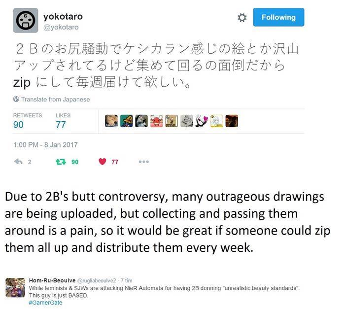 nier-automata-2b-butt-controversy-mr-yoko-taro.jpg