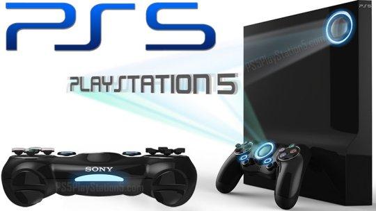ps5-console-design-danny-haymond-jr-11-800.jpg