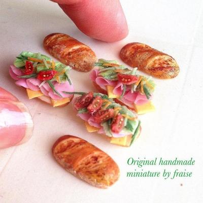 春色サンド1
