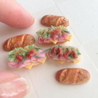 春色サンド2