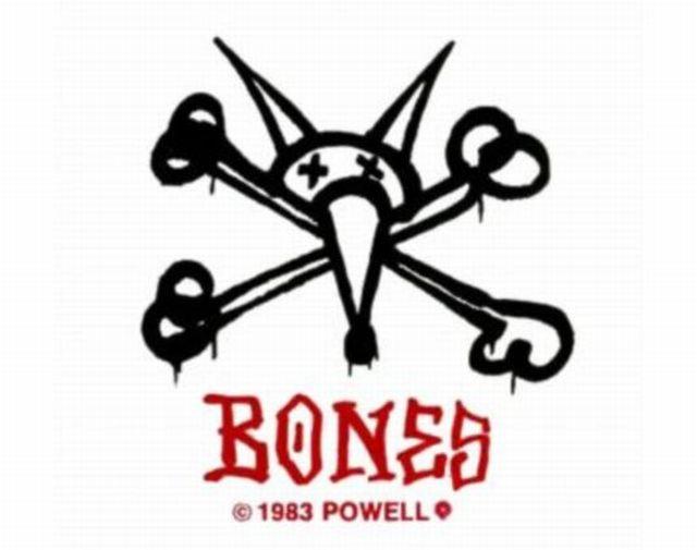 bones_wheels_logo 640x505