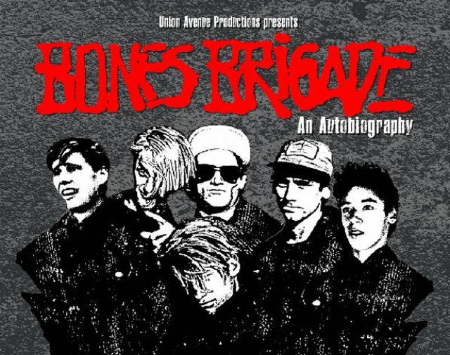 Bones-Brigade 640x505