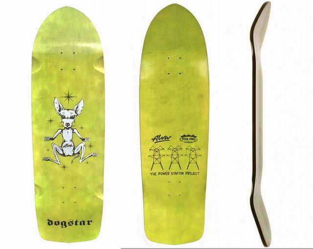 dogstar 640x509
