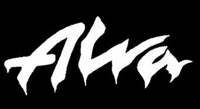 alva-001[1]c 640x349
