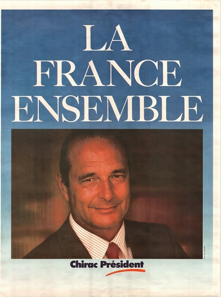 1988-presidentielle-la-france-ensemble.jpg