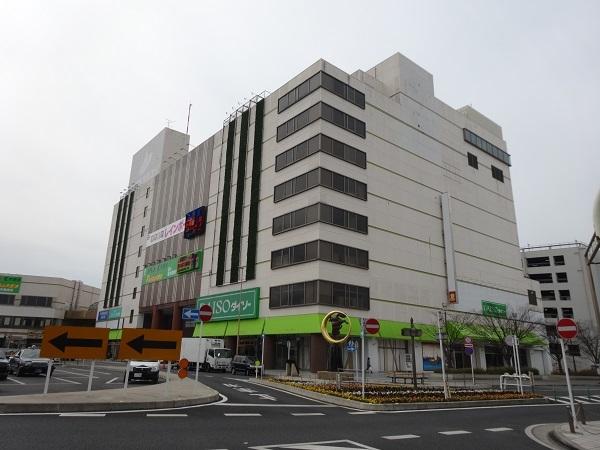 20170304木更津 (11)