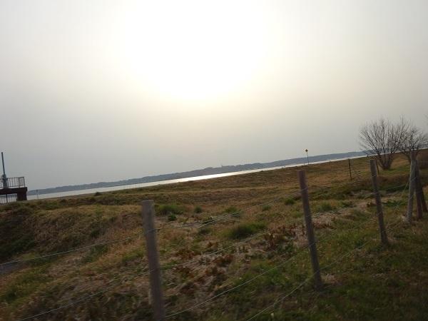20170318BRM318千葉200km (28)
