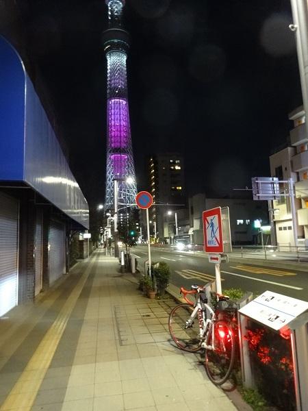 2017325大島① (1)