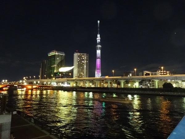 2017325大島① (3)