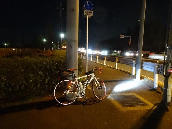 20170324大島