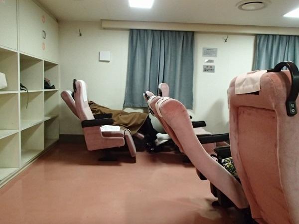20170325大島④(19)