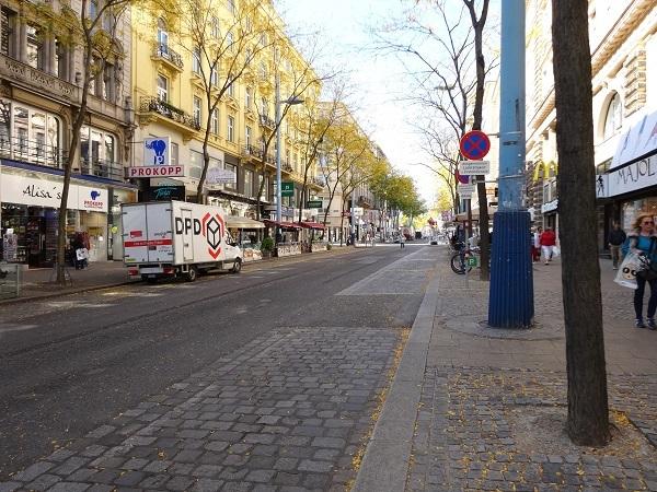 2014欧州 ウィーンでお散歩③ (14)