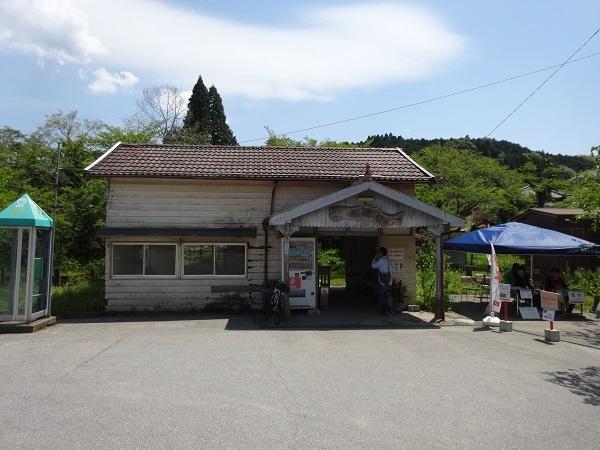20170429高滝湖方面 (11)