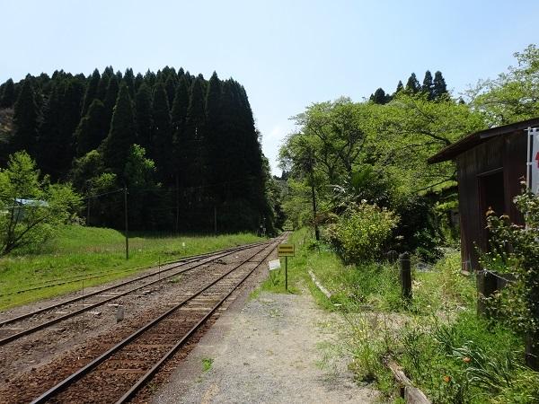 20170429高滝湖方面 (13)