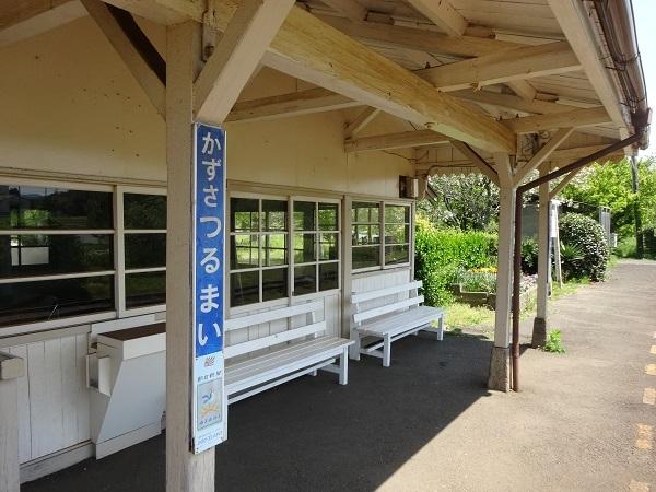 20170429高滝湖方面② (4)