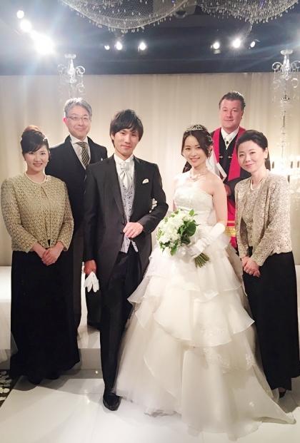 chihiro_t20170202横浜