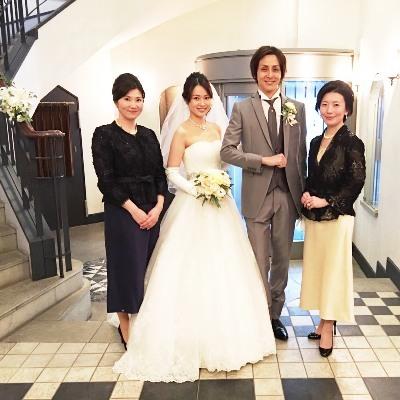 chihori_t20170402up2.jpg