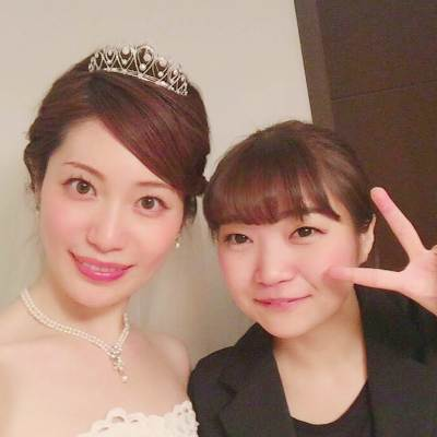 chizuru201702113.jpg