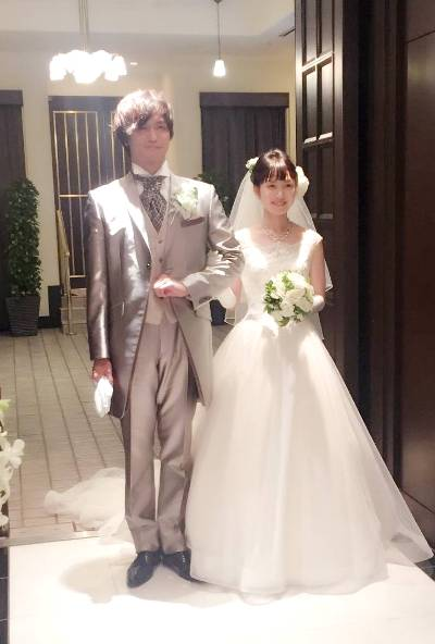 mizuchi201704091.jpg
