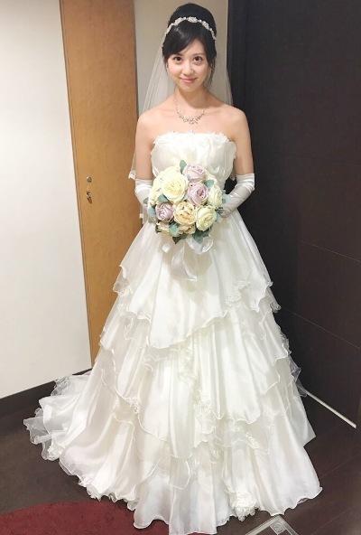 natsuko20170218yokohama1.jpeg