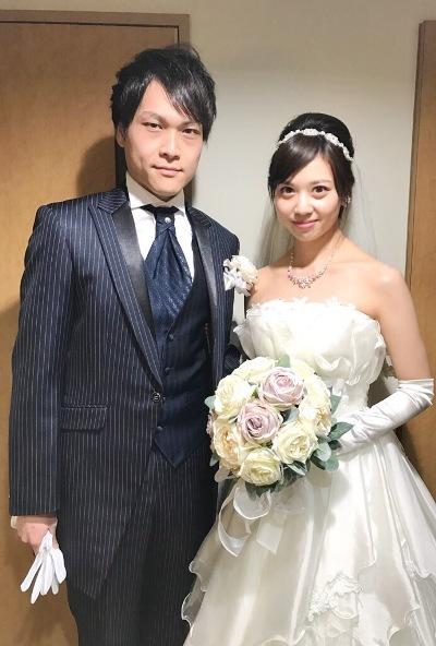 natsuko20170218yokohama2.jpeg