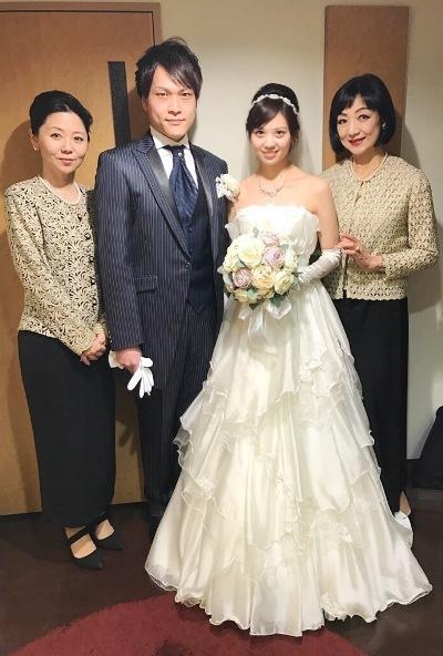 natsuko20170218yokohama3.jpeg