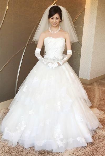 natsuko20170423maihama2.jpeg