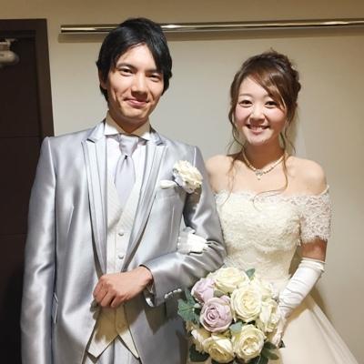 seika20170423yokohama1.jpg