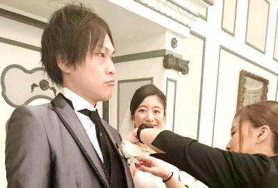 shiori201701156.jpg