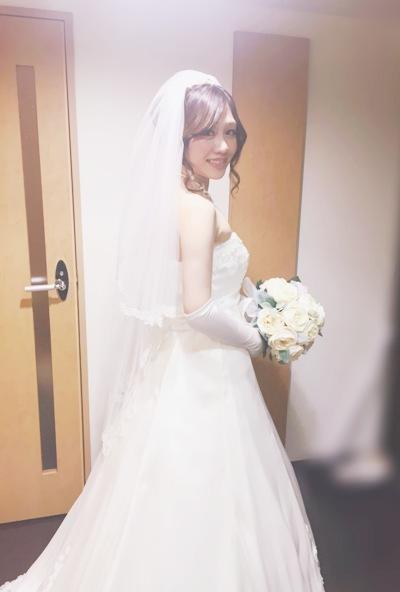 yukino20140407debut3.jpeg
