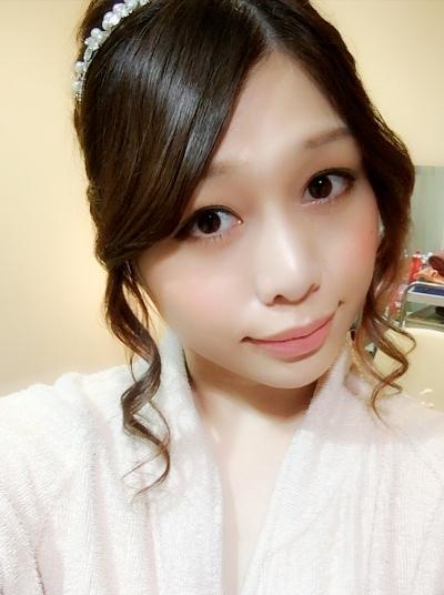 yukino20140407debut5.jpg
