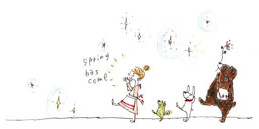 illust-springhascome-5_20170305154757da5.jpg