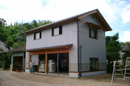 2004080401.jpg
