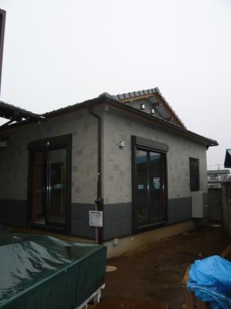 2009121101.jpg