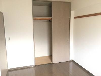 Nakayamate-kopo-1003-2017-06.jpg