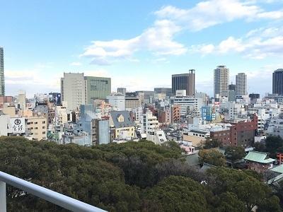 Nakayamate-kopo-1003-2017-12.jpg