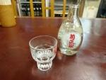 日本酒@俵屋四谷店