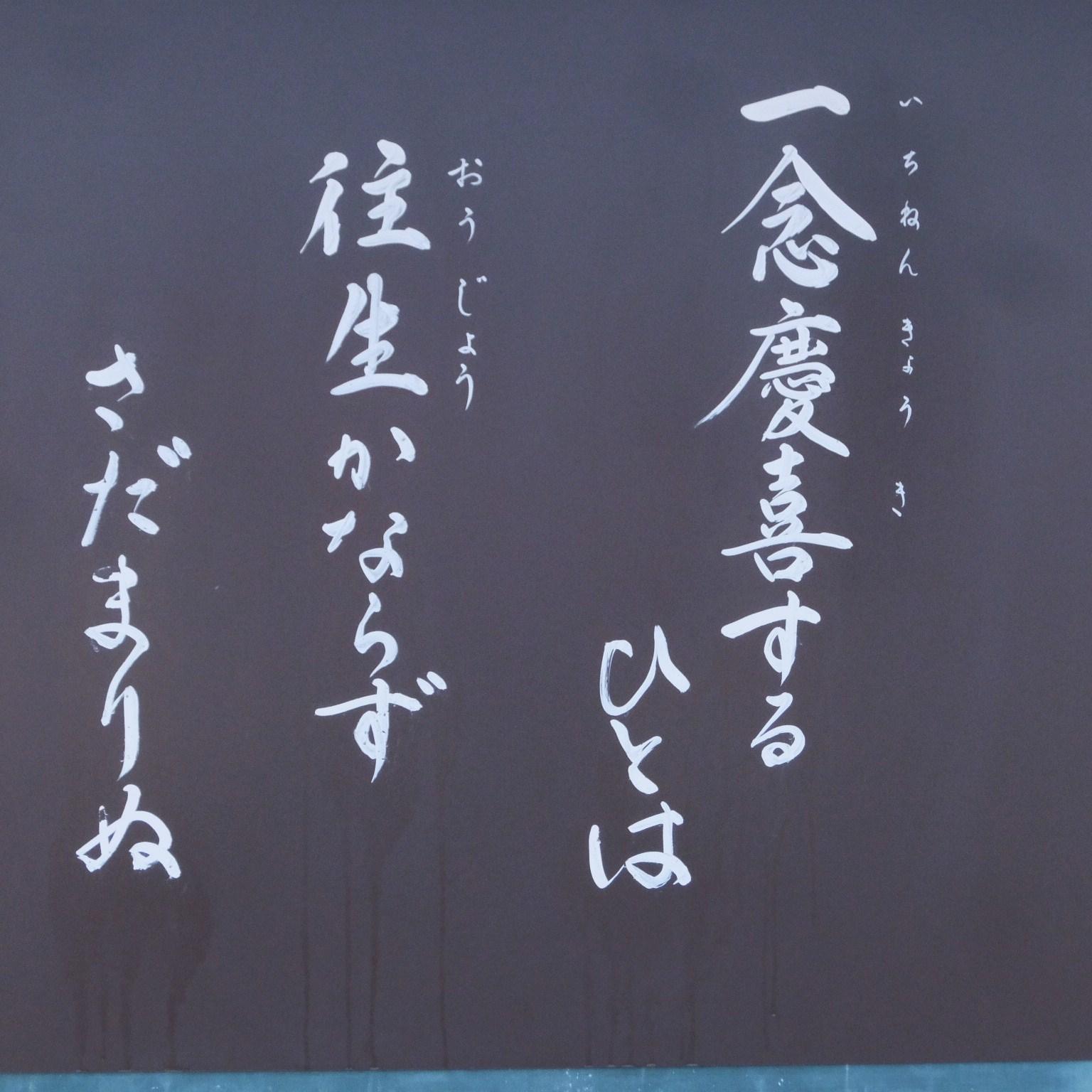 17031910.jpg