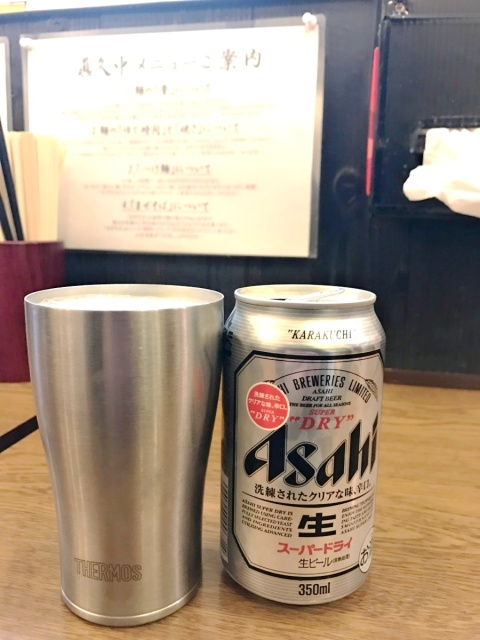 眞久中 (7)